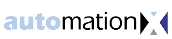 automationX